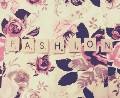 Women - Fashion